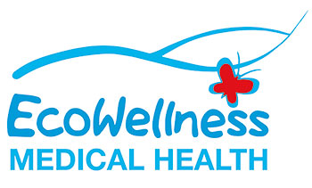 Logo Eco Wellness